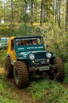 Cj Jeep, Jeep Wrangler Tj, Jeep Truck, Chevy Trucks, Jeep Willys, Landi Jeep, E Quad, 1999 Jeep Cherokee, Badass Jeep