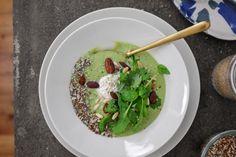 Le creme di verdure sono spesso una soluzione veloce per cene improvvisate, ospiti inattesi o semplicemente per concedersi un piatto semplice ma memorabile.