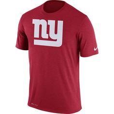 8e062b648 Nike Kids  Jadeveon Clowney Houston Texans Game Jersey