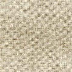 Belgian linen wallcovering. Donghia.