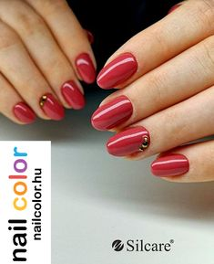 18th, Nails, Beauty, Finger Nails, Ongles, Beauty Illustration, Nail, Nail Manicure