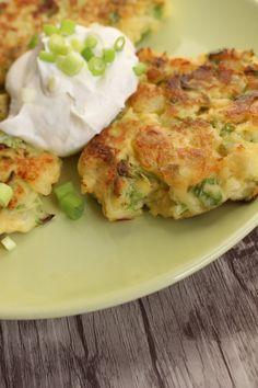 Moist Pumpkin Bread (One Bowl) Orion - Waffeln rezept Cabbage Recipes, Potato Recipes, Veggie Recipes, Healthy Bagel, Healthy Life, Bagel Bread, Moist Pumpkin Bread, Savoy Cabbage, Kids Menu