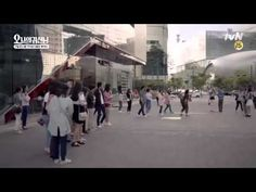 Oh My Ghost Episode 2 English Sub