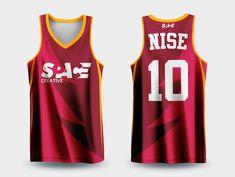 SOLERAS on Behance Nba Uniforms, Basketball Uniforms, Basketball Jersey, Soccer, Basketball Design, Football Kits, Athletic Women, Textile Design, Tees