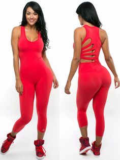 7c172d482e67 42 Best Up Vibe Jumpsuits images