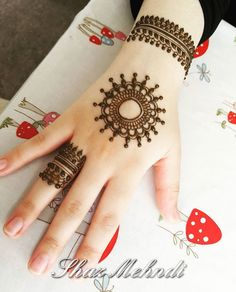 64 Best Henna Images In 2019 Mehndi Art Henna Art Henna Patterns