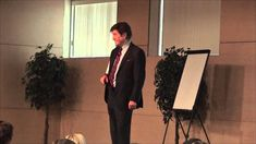 Dr Hans Diehl: Diet in Regression of Heart Disease Nutrition And Dietetics, Fitness Nutrition, Health And Nutrition, Loma Linda University, Clogged Arteries, Plant Based Nutrition, Natural Health Remedies, Heart Disease, Youtube