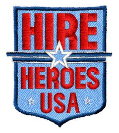"Hire Heroes USA ""A mission-focused, 501(c)(3) not-for-profit organization, the services offered by Hire Heroes USA are done so at no cost to veterans."""