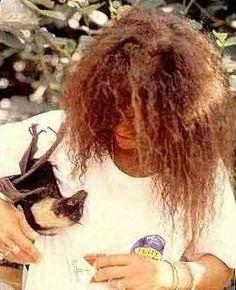 Slash with animals photo & picture gallery Axl Rose, Guns N Roses, N Animals, Animals Photos, Saul Hudson, Velvet Revolver, Duff Mckagan, Best Guitarist, Band Pictures