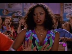 Clueless Outfits, Clueless Fashion, Cute Outfits, Hairstyles For School, Cute Hairstyles, Girls Club, Hot Girls, Hair Inspo, Hair Inspiration