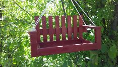 Hey, I found this really awesome Etsy listing at https://www.etsy.com/listing/501626289/wooden-bird-feeder-hanging-bird-feeder