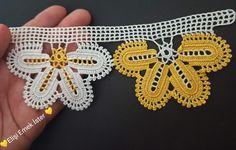 Irish Crochet, Crochet Lace, Needle Lace, Irish Lace, Baby Knitting Patterns, Crochet Earrings, Diy, Accessories, Towel Bars