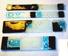 marcos espejos vitrofusion - Buscar con Google