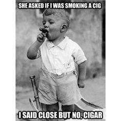 """As we go into the Holidays, wishing you all a Happy Thanksgiving!  #CigarAficionado #cigar #olivacigars #miami #cigarlife #cigars #cigarphotography…"""
