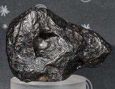 MPOD 160825 from Tucson Meteorites