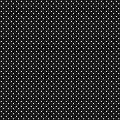 free digital black-and-white scrapbooking papers and fun wrapping papers No5 – Schwarz-Weiss Geschenkpapier – freebie | MeinLilaPark – DIY printables and downloads