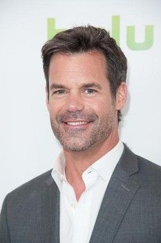 Soap opera star Tuc Watkins of 'One Life to Live' fame comes out as gay