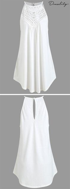 Buy the latest plus size t shirts for women at cheap pr. at Diyanu Plus Size T Shirts, Plus Size Blouses, Crochet Yoke, Irish Crochet, Toddler Dress Patterns, Tunic Tank Tops, Pretty Dresses, Boho Fashion, T Shirts For Women