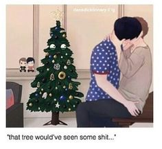 I feel I need to apologize to Dan and Phil personally for pinning this lol