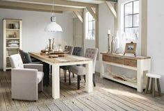 Beste afbeeldingen van eetkamer dining rooms diy ideas for
