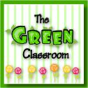 The Green Classroom. Teaching blog with ideas for recycling and reusing household items for educational purposes. Great ideas for activities which also save money.