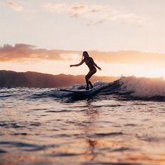 pinterest: annieskyss #surfinginspiration