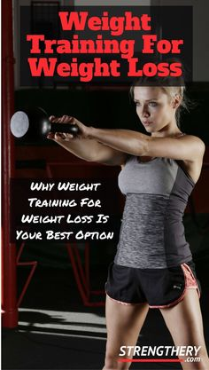 Discover how to use weight training for weight loss. All the concerns are broken down so you can either adapt your existing weight training routine, make your own or you can use my example. Posture Correction Exercises, Weight Training For Beginners, Fun Workouts, Fitness Workouts, Weight Routine, Improve Posture, Fat Burning Workout, Losing 10 Pounds, Gain Muscle