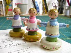 piccalillidays.blogspot.com
