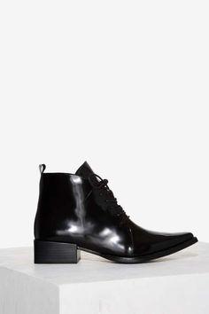 b9740832996 41 Best shoes images
