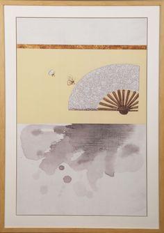 善行一品新中式挂画玄关书房装饰画餐厅装饰画现代简约挂画相框