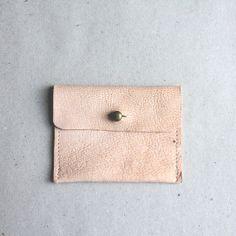 Soft-Pink-Wood di Francesca Cerati su Etsy