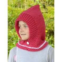 10 meilleures images du tableau bonnet lutin pour bébé en laine 6aa844c0701