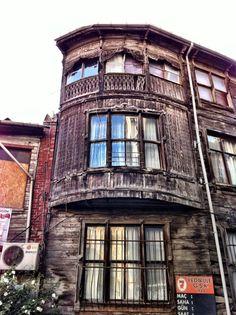 Yedikule - İstanbul