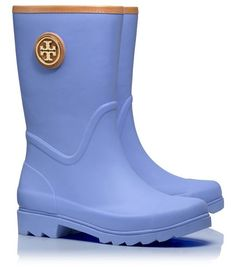 Maureen Rain Boot.