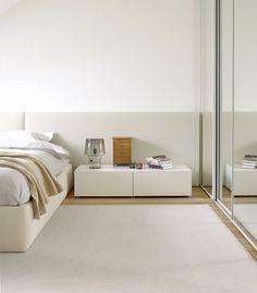 641ed31d621b3f2e516b9bd2f82b7fe5--simple-bedrooms-white-bedrooms.jpg (500×571)