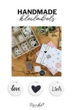 Wrapping Ideas, Gift Wrapping, Advent, Printing Labels, Diy Clay, Christmas Ideas, Birthday Gifts, Wraps, Paper