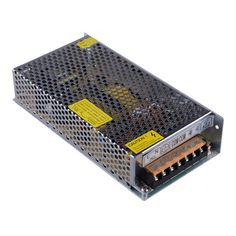 ΤΑΙΝΙΕΣ LED : ΤΡΟΦΟΔΟΤΙΚΟ 12V DC 60W IP20 N.147-70505 Led Tape, Usb Flash Drive, Lighting, Lights, Lightning, Usb Drive