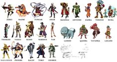 Indivisible-Incarnations-IGG.png (1238×665)