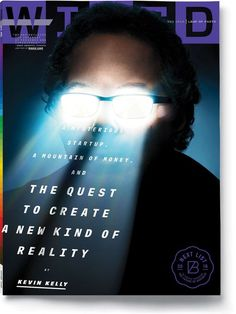 Magic Leap's mixed reality future is blurrier than ever     - CNET Hi everyone  the photo you are all excited about is NOT what you think it is.  So said Magic Leap CEO Rony Abovitz on Twitter earlier this month responding to the latest PR crisis embroiling his Florida-based augmented reality (AR) startup.   Days before Business Insider published what it said was the first photo of Magic Leaps secretive never-before-seen hardware. That was a big deal because  to date  the world had only seen…