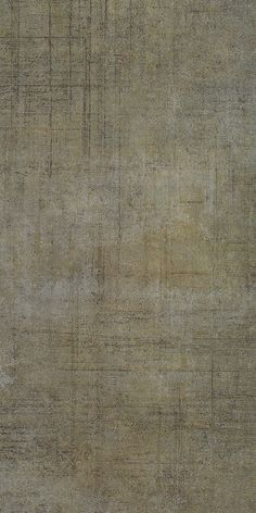 1000 images about texture polished concrete ps on for Polished concrete photoshop