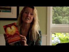 Mushroom Wisdom with Shonagh Home - Introduction