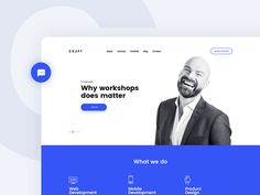 """1,524 Likes, 9 Comments - UI/ UX DESIGN INSPIRATION (@uidesignpatterns) on Instagram: """"Soft by lluck . Tag a designer you want us to feature next 👇 . . ⚡️Logo Inspiration @logospirations…"""""""
