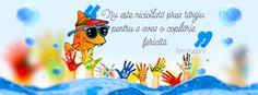 #ParadisulAcvatic #Braşov #bălăceală #piscină #saune #salădefitness #relaxare #grotă #copii #adulţi #grafica #design #pool #fun #swimming #thefishMarinel #poolparties #waterslides Pikachu, Fictional Characters, Design, Art, Art Background, Kunst, Performing Arts, Fantasy Characters
