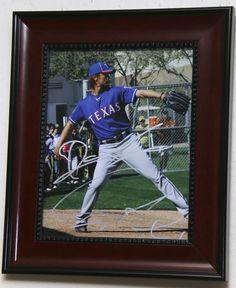 sports memorabilia from $135.0