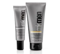 NEW! LTD. ED.! Holiday Exclusives (while supplies last): Dynamic Duo   $48.00                                     For the guy who wants to look his best, send this Dynamic Duo to the rescue! These superhero products leave skin feeling firm and help reduce the look of fine lines. Mary Kay Cosmetics.....                                               https://www.mary.com/serranoAG >>> https://www.facebook.com/GailSerranoMaryKay  Contact me today @ (347) 901-7101
