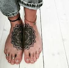 Resultado de imagen para bohemian tattoo