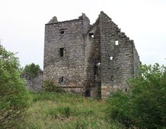 Torwood Castle west end West End, Architecture Art, Castles, Photo And Video, World, Chateaus, The World, Castle, Palaces
