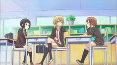http://de.anisearch.com/anime/8253,aiura