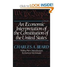 the history of fiscal discipline in the united states Law, focal points, and fiscal discipline in the united states and the european union r daniel kelemen  us history for architects of europe's fiscal union.