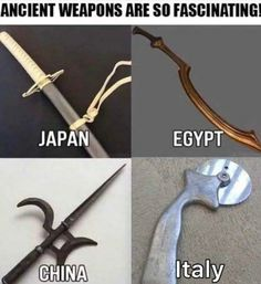 Crazy Funny Memes, Really Funny Memes, Stupid Funny Memes, Funny Laugh, Funny Relatable Memes, Funny Stuff, Random Stuff, Memes Humor, Memes Br
